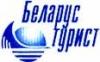 Полоцкое бюро путешествий и экскурсий «Беларустурист» ЧТЭУП