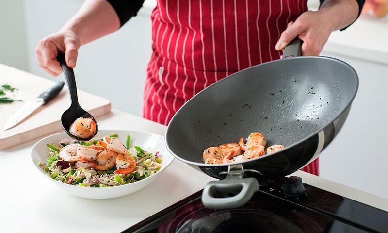 Как выбрать сковороду и не пожалеть? Всего восемь ответов на нижеизложенные вопросы помогут определиться с выбором