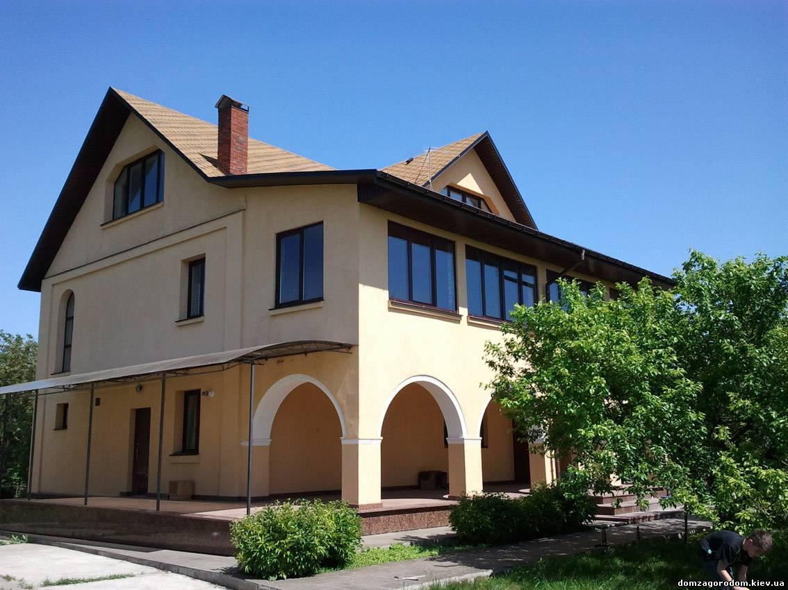 Недвижимость от «Альянс Новобуд»