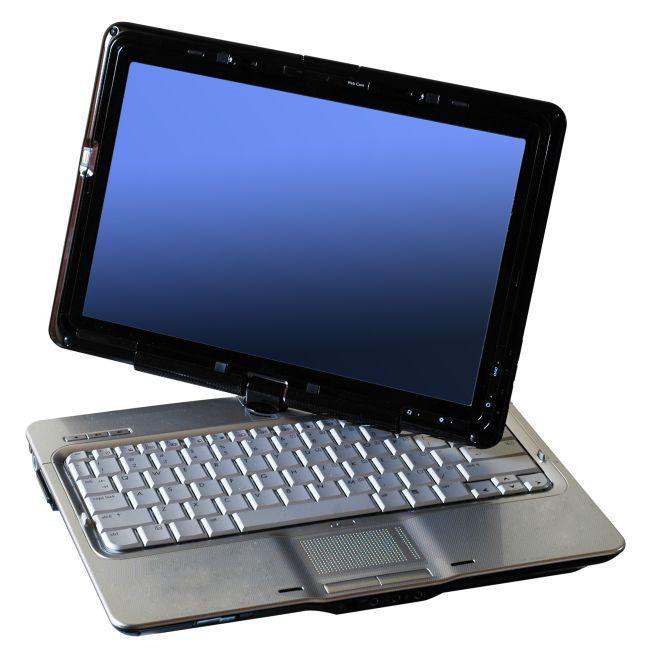 Что такое планшет и его функции
